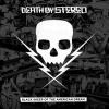 Death By Stereo – Black Sheep of the American Dream