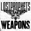 Lostprophets - Weapons