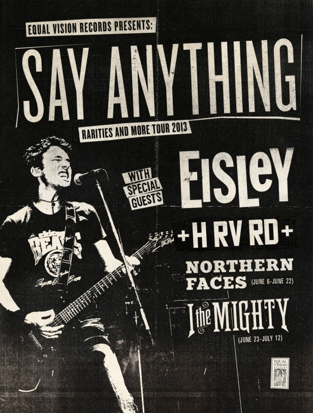 SayAnything_Eisley_Hrvrd_NF_ITM_Annoucement_Admat.Cropped1