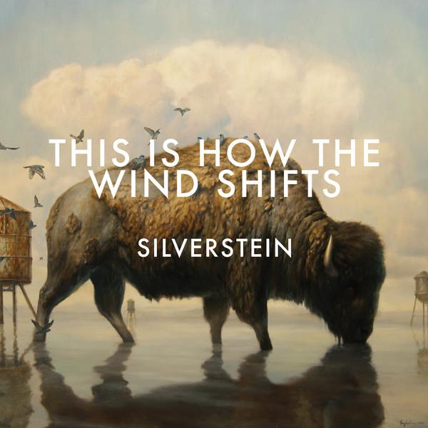 Silverstein - TIHTWS