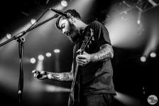 Four Year Strong 02 © 2013 Jamie Heim