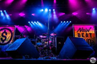 New Beat Fund © 2013 Jamie Heim