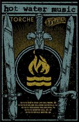 HWM - Winter Tour 2013