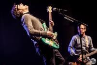 Weezer 03 © 2013 Jamie Heim
