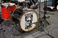 Amanda X - Pirate Session - ©2013 Henry Chung 01