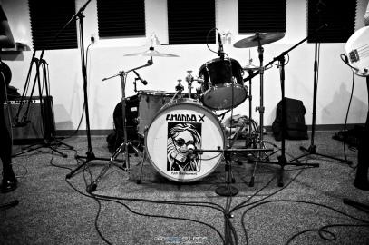 Amanda X - Pirate Session - ©2013 Henry Chung 02
