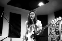 Amanda X - Pirate Session - ©2013 Henry Chung 04