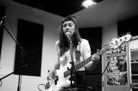 Amanda X - Pirate Session - ©2013 Henry Chung 05