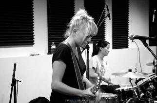 Amanda X - Pirate Session - ©2013 Henry Chung 08