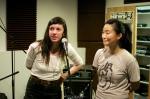 Amanda X - Pirate Session - ©2013 Henry Chung 13