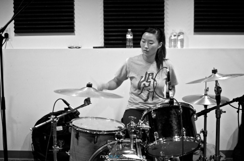 Amanda X - Pirate Session - ©2013 Henry Chung 15