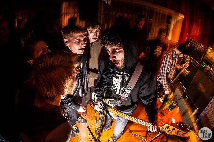 Fake Cult ©2013 Jamie Heim 03