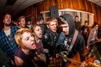 Fake Cult ©2013 Jamie Heim 04