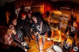 Fake Cult ©2013 Jamie Heim 05