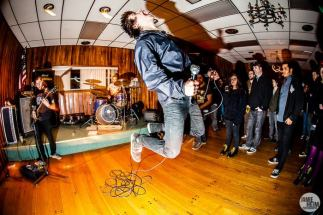 Fake Cult ©2013 Jamie Heim 06