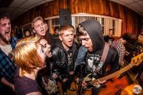 Fake Cult ©2013 Jamie Heim 07