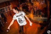 Fake Cult ©2013 Jamie Heim 09