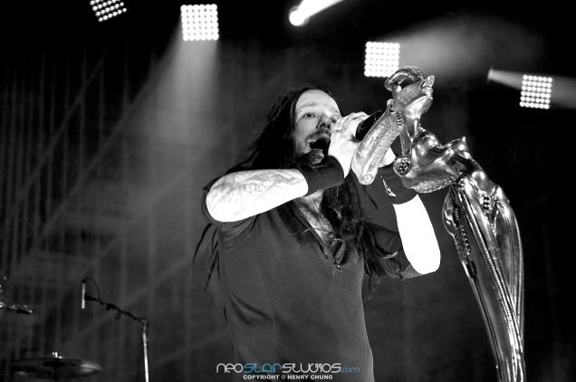 Korn ©2013 Henry Chung 06