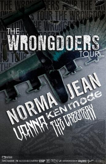 normajean_wrongdoers_tour