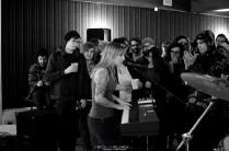 Slingshot Dakota - Ladyfest - ©2014 Henry Chung 01