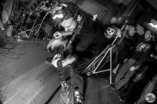 UltraMantis Black ©2013 Jamie Heim 16