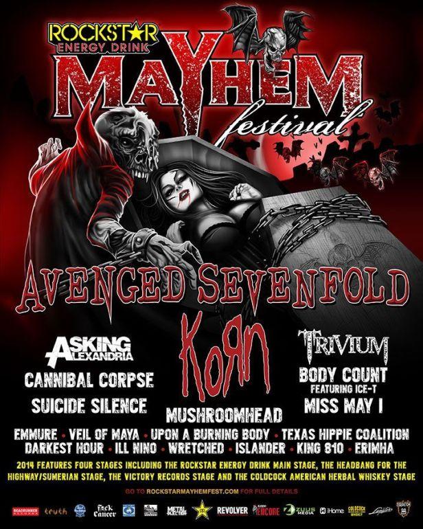 Mayhem_Festival_2014