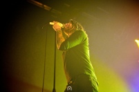 Taking Back Sunday ©2014 Henry Chung 01