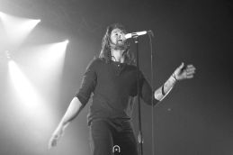 Taking Back Sunday ©2014 Henry Chung 04