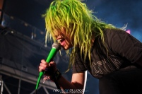 Tonight Alive ©2013 Henry Chung 02
