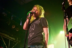 Tonight Alive ©2013 Henry Chung 04