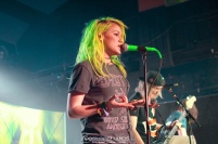 Tonight Alive ©2013 Henry Chung 05