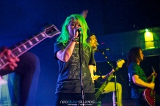 Tonight Alive ©2013 Henry Chung 06