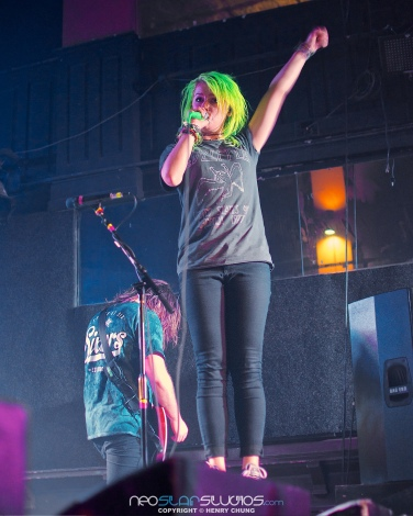Tonight Alive ©2013 Henry Chung 09