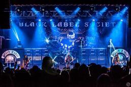 Black Label Society ©2014 Jamie Heim 11