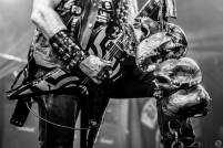 Black Label Society ©2014 Jamie Heim 12