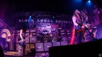 Black Label Society ©2014 Jamie Heim 17