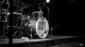Candy Hearts ©2014 Henry Chung 06