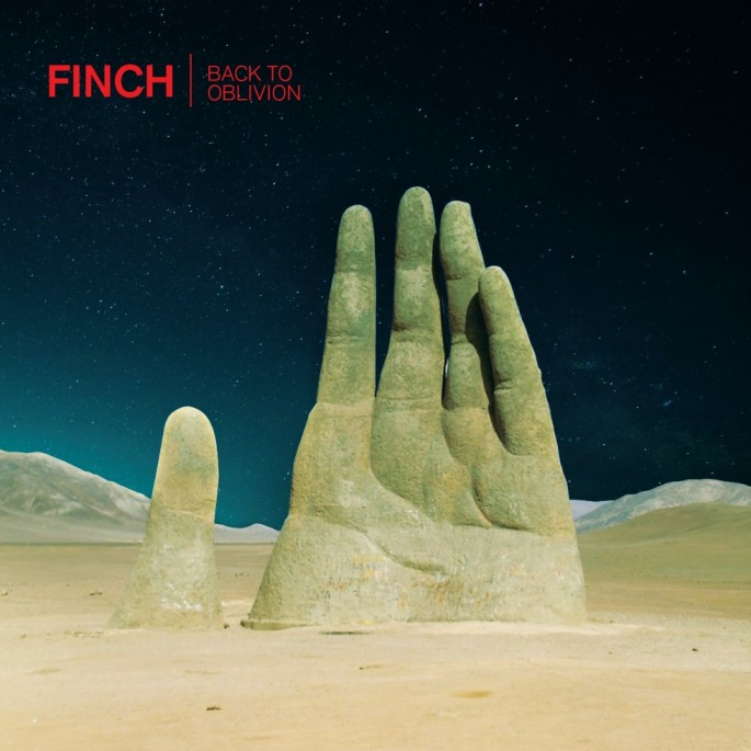 Finch-cover-art-980x980