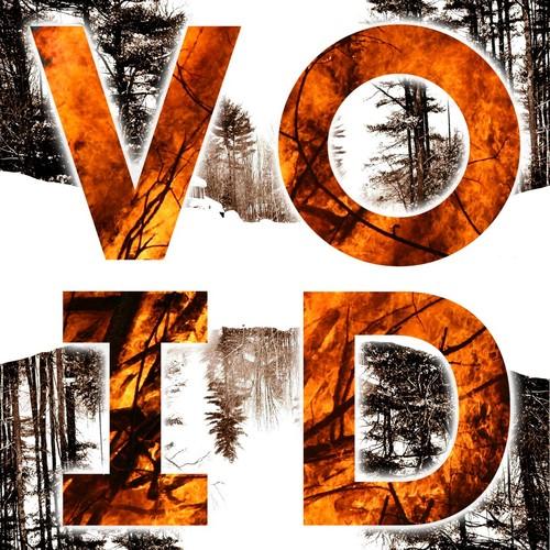 Vanna - Void