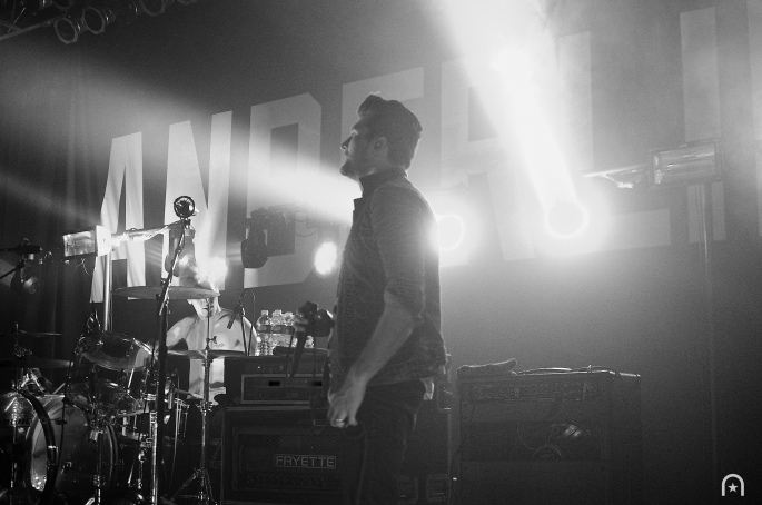 Anberlin Farewell Tour TLA Philly ©2014 Henry Chung 06