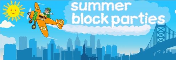 1045_block