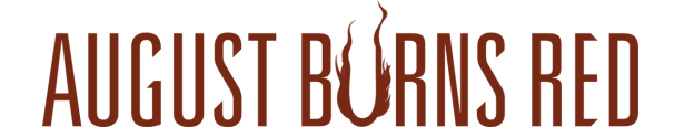 August Burns Red logo