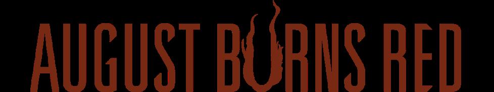 August Burns Red logo