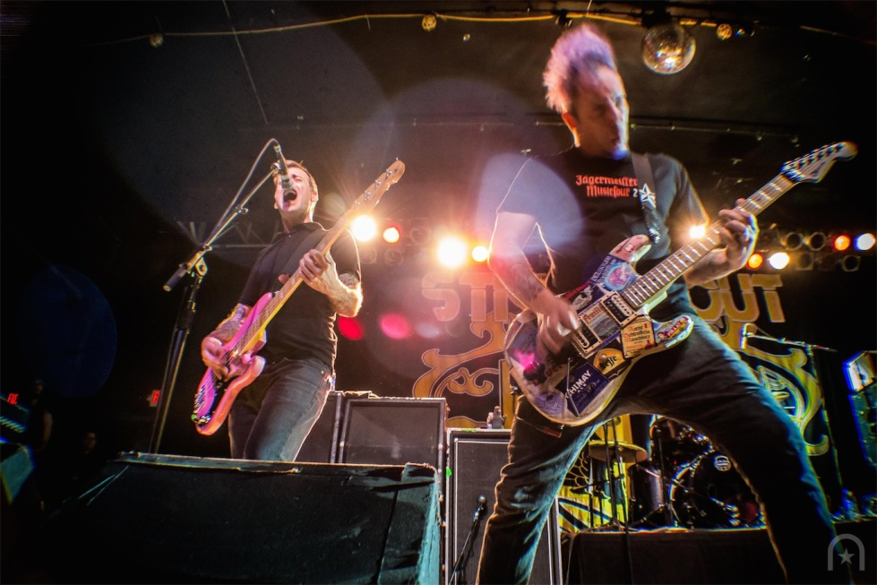 Strung Out - TLA ©2015 Henry Chung 02