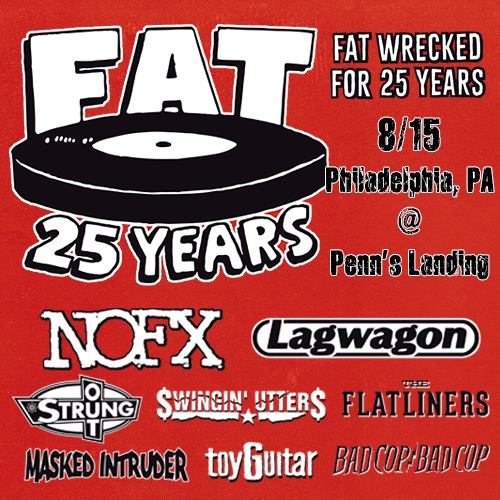 Fat25.Philly
