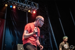 Lagwagon-Fat25.Philly ©2015 Henry Chung 01