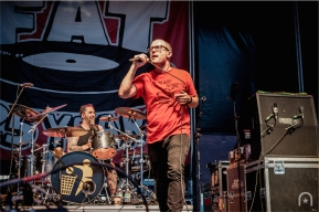 Lagwagon-Fat25.Philly ©2015 Henry Chung 02