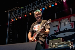 Lagwagon-Fat25.Philly ©2015 Henry Chung 03
