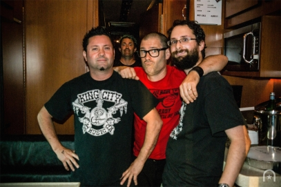 Lagwagon-Fat25.Philly ©2015 Henry Chung 05