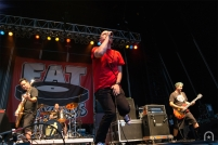 Lagwagon-Fat25.Philly ©2015 Henry Chung 06